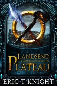 2016-1041-eric-t-knight-landsend-plateau-b02