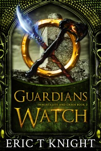 2016-1042-eric-t-knight-guardians-watch-b03
