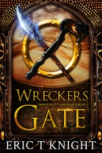 2016-1044-eric-t-knight-wreckers-gate-b01