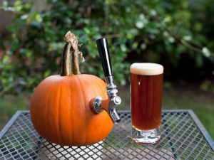 20110930_173049_Homebrew_Pumpkin