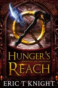 2016-1043-eric-t-knight-hungers-reach-b04