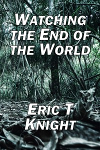 Watching the end of the world digital cover