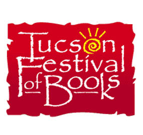 Tucson-Festival-of-Books1