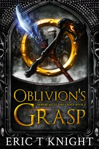 2016-1044-eric-t-knight-oblivions-grasp-b05