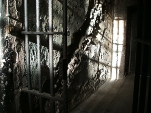 prison-1198488-1280x960