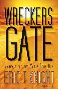 wreckersgate-iandc-cover