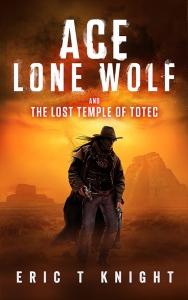 ace-lone-wolfd5-v2