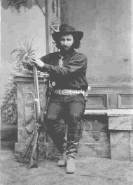 ed_schieffelin_in_tombstone_year_1880